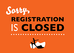 registration-closed-klein