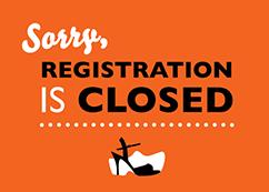 registration-closed-klein