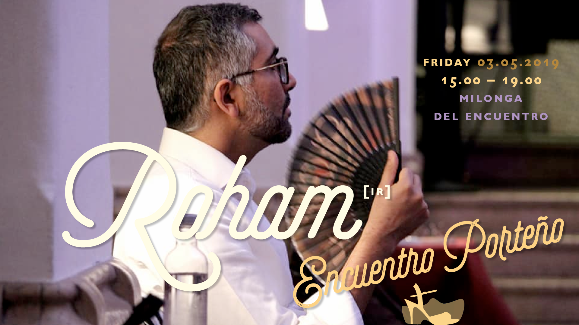 ep2019-event-header-roham